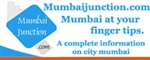 Mumbai Business Directory